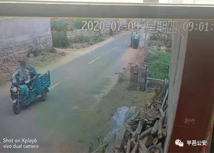 微信图片_20200722111549.jpg