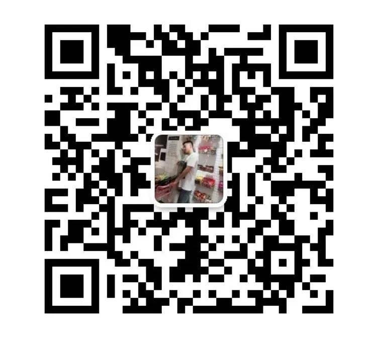 微信图片_20210115091244.jpg