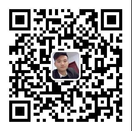 微信图片_20210115091248.jpg